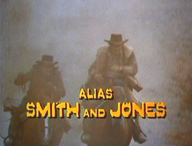 File:Alias Smith and Jones.png