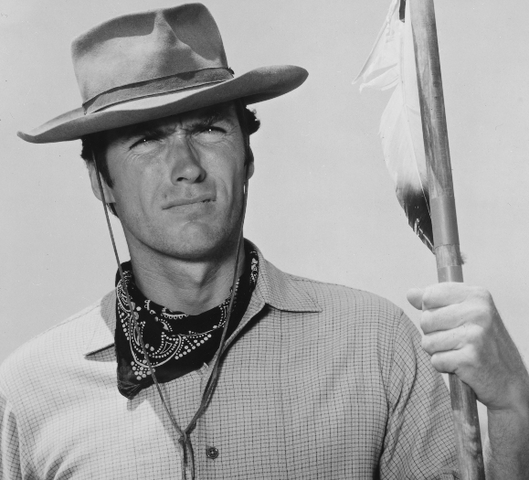 File:Clint Eastwood.png