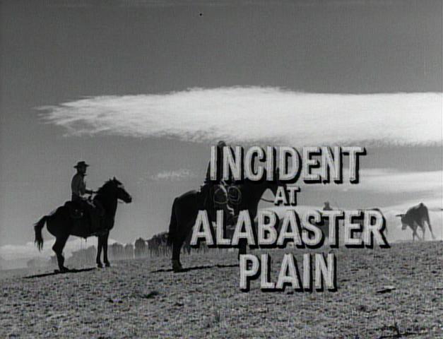 File:Incident at Alabaster Plain.png