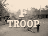 F Troop episode