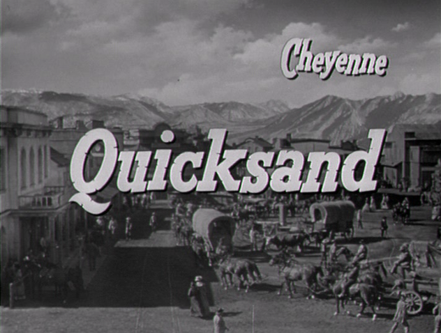 File:Quicksand.png