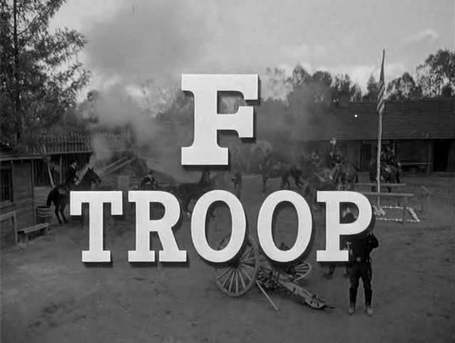 File:F Troop.png