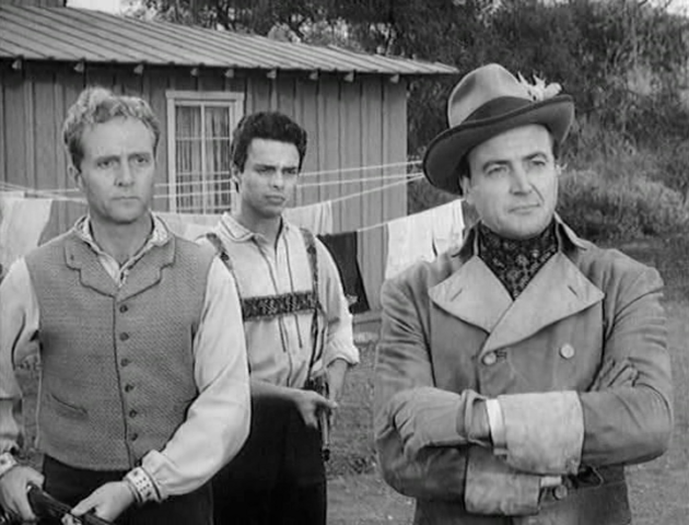 File:Rawhide - The Immigrants - Image 5.png
