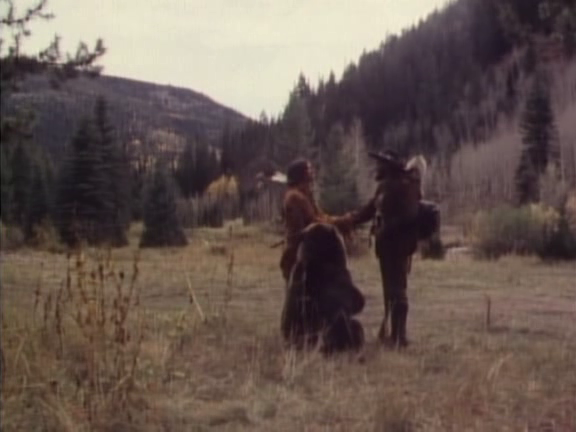 File:The Life and Times of Grizzly Adams - Unwelcome Neighbor - Image 4.png