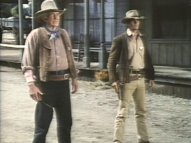 File:The Guns of Will Sonnett - The Natural Way - Image 5.png