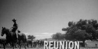 Reunion (Rawhide episode)