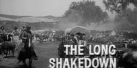 The Long Shakedown
