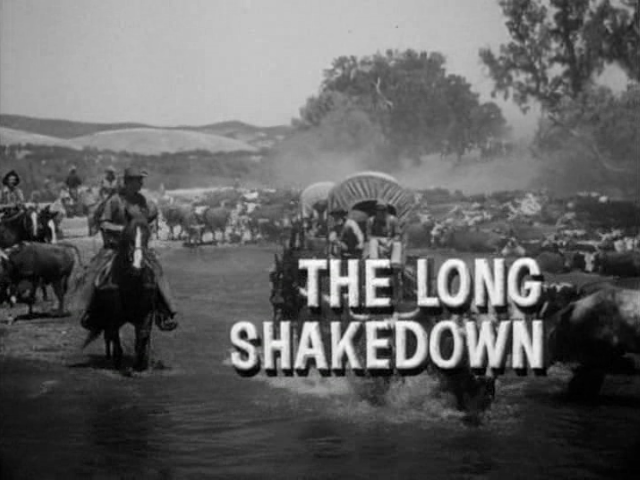 File:The Long Shakedown.png