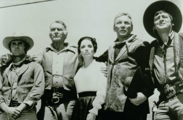 File:High Chaparral.png