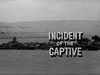 Incident of the Captive