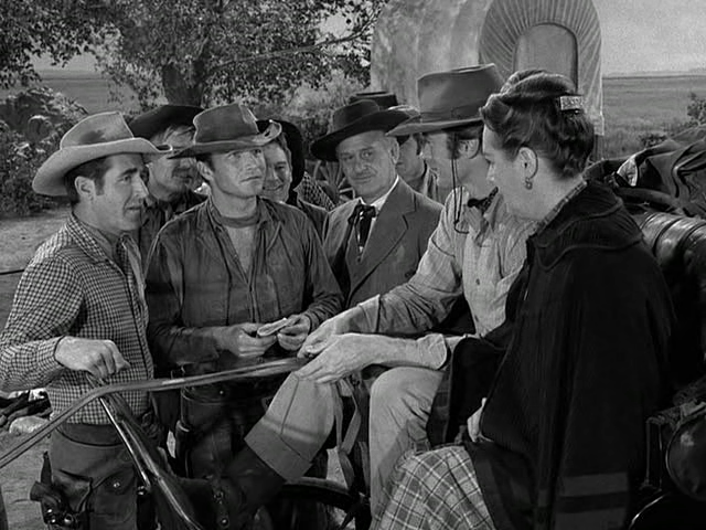 File:Rawhide - Incident near the Promised Land - Image 7.png