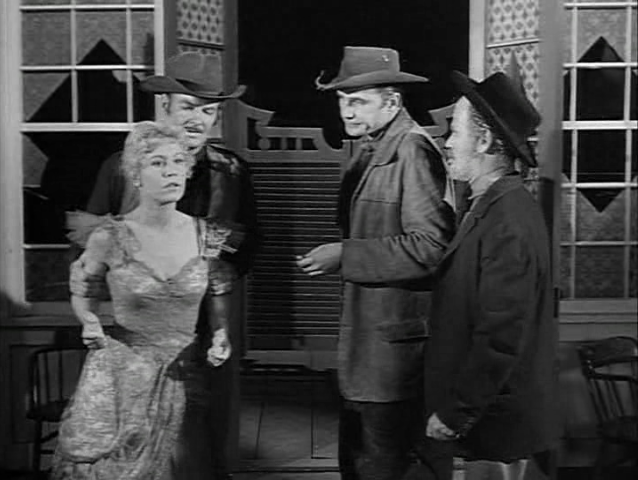 File:Rawhide - The Child-Woman - Image 4.png