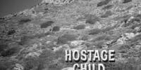Hostage Child