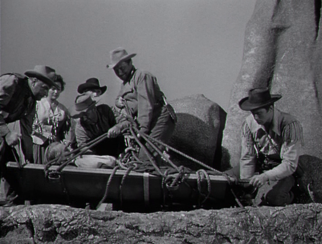 File:Cheyenne - West of the River - Image 4.png