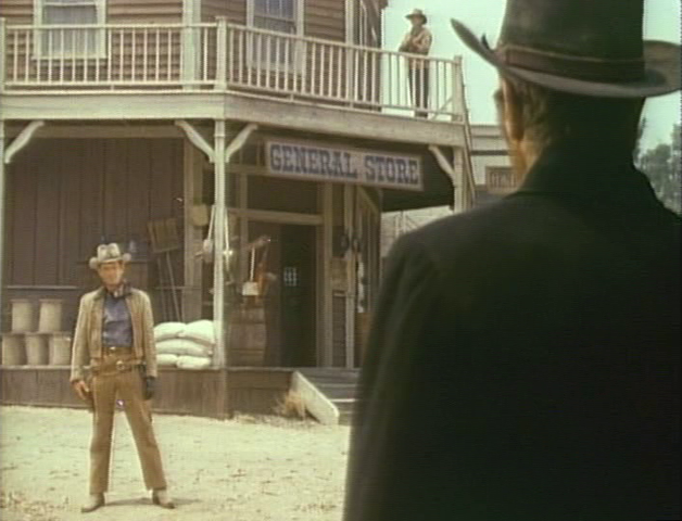 File:The Guns of Will Sonnett - Message at Noon - Image 6.png