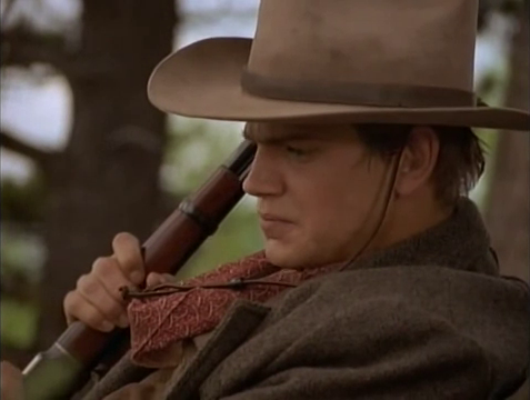 File:Lonesome Dove The Series - Down Come Rain - Image 5.png