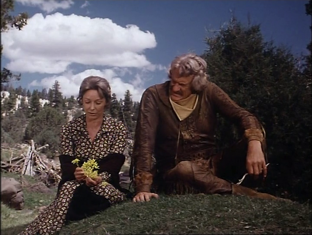 File:How the West Was Won - Orville Gant - Image 4.png