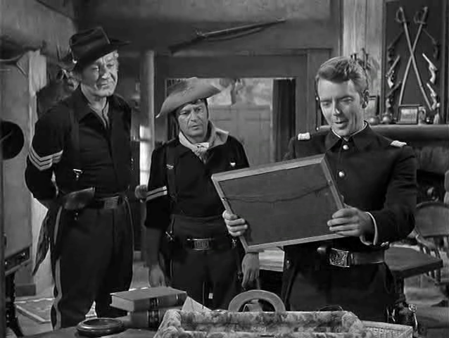 File:F Troop - Scourge of the West - Image 2.png