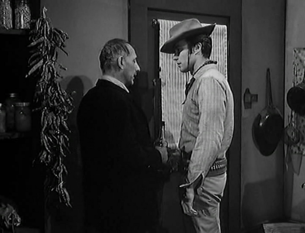 File:Rawhide - House of the Hunter - Image 3.png