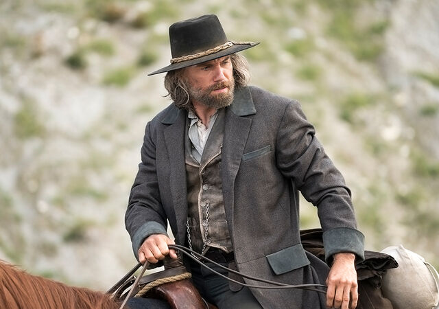 File:Hell on Wheels - Further West - Image 1.jpg