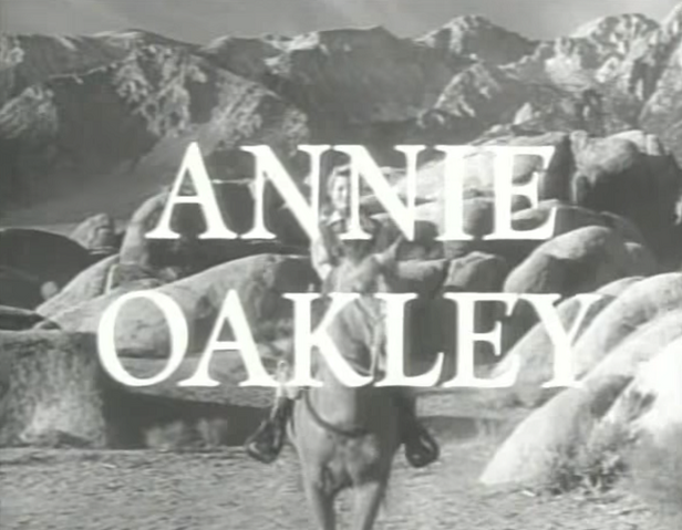 File:Annie Oakley.png