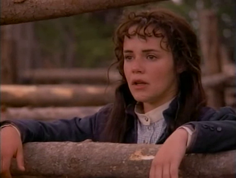 File:Lonesome Dove The Series - When Wilt Thou Blow - Image 1.png