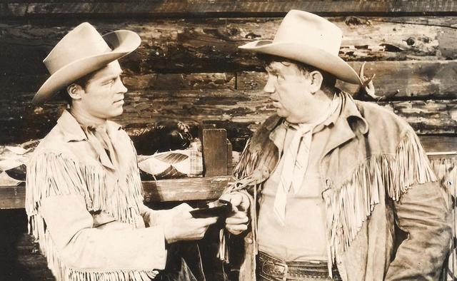 File:Adventures of Wild Bill Hickok.png