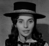 Inez Maldenado
