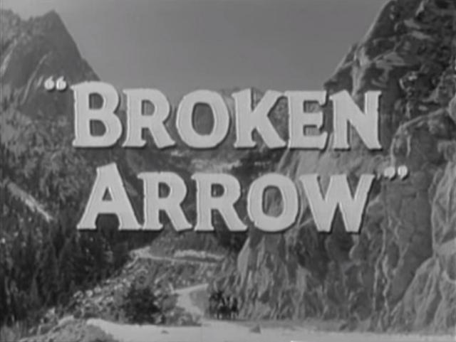 File:Broken Arrow.png