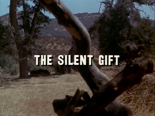 File:The Silent Gift.png
