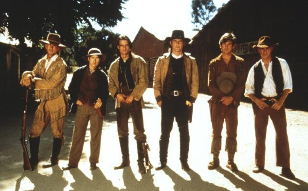 File:Young Riders.png
