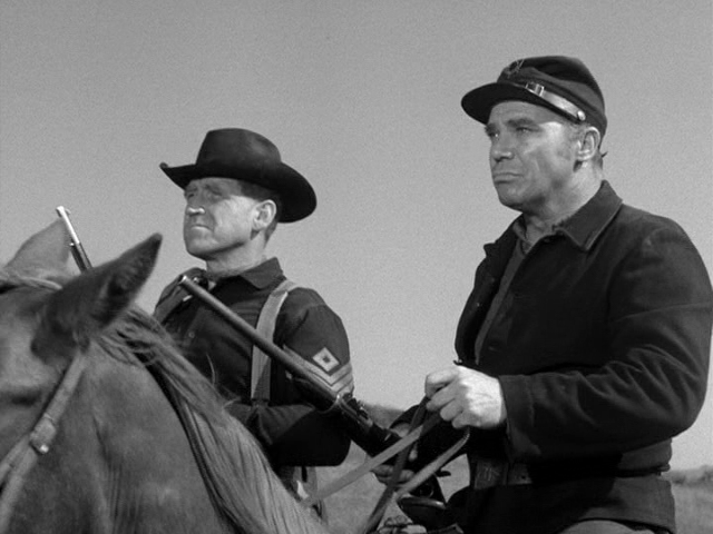 File:Rawhide - Incident of the Dogfaces - Image 6.png