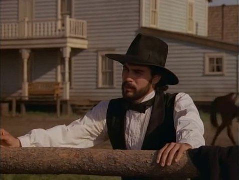 File:Lonesome Dove The Series - When Wilt Thou Blow - Image 4.png