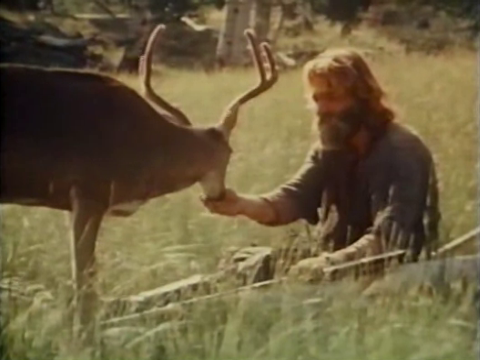 File:The Life and Times of Grizzly Adams - Movie - Image 2.png