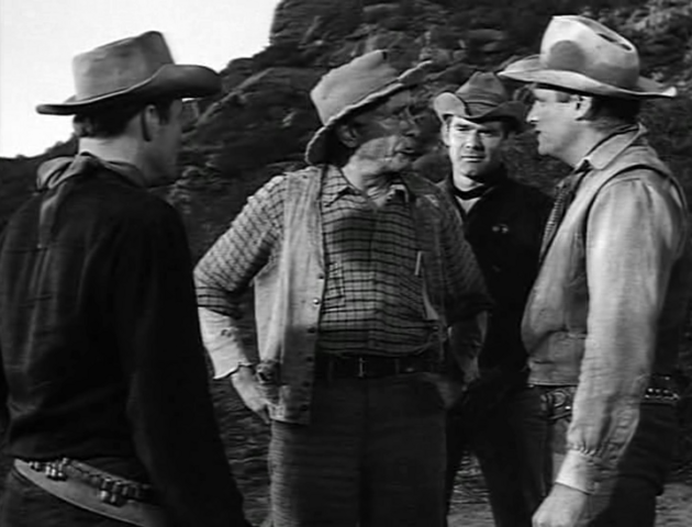 File:Rawhide - Gold Fever - Image 6.png