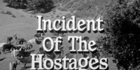 Incident of the Hostages