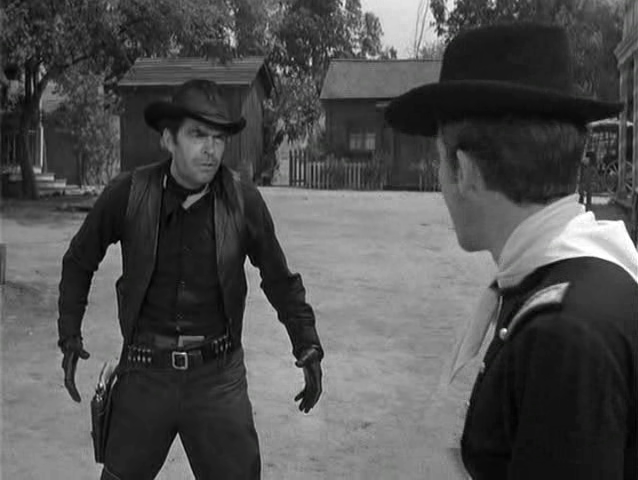 File:F Troop - Dirge for the Scourge - Image 6.png
