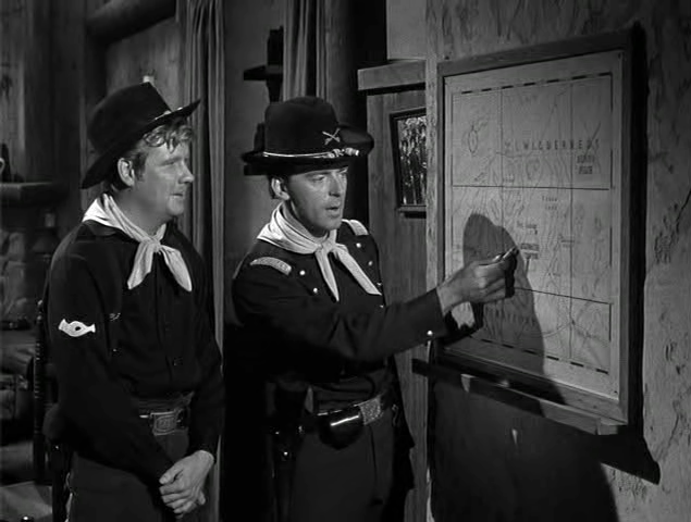File:F Troop - Corporal Agarn's Farewell to the Troops - Image 7.png