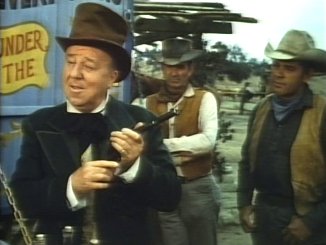 File:The Guns of Will Sonnett - Ride the Long Trail - Image 1.png