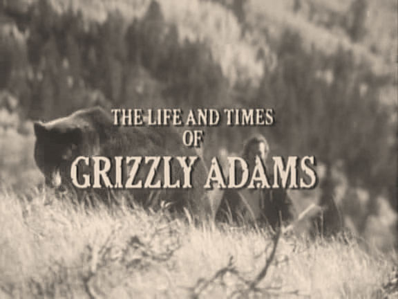 File:The Life and Times of Grizzly Adams episode.png