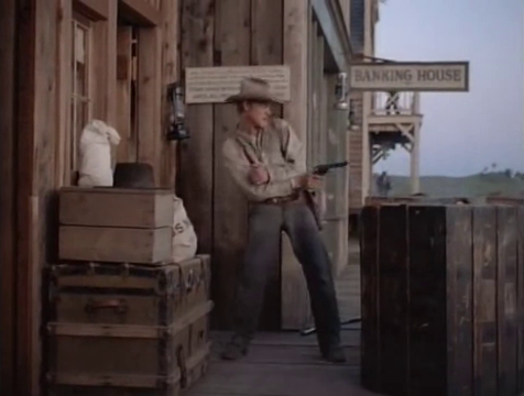 File:Lonesome Dove The Series - Wild Horses - Image 6.png