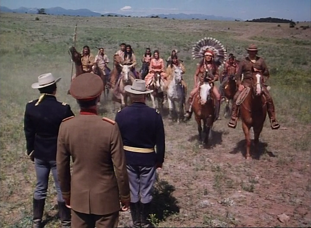 File:How the West Was Won - Mormon Story - Image 3.png