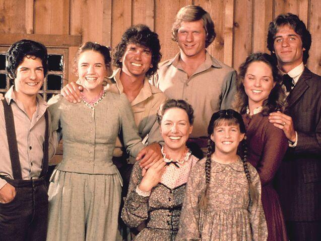 File:Little House on the Prairie.jpg