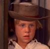 Shane - The Hant - Joey