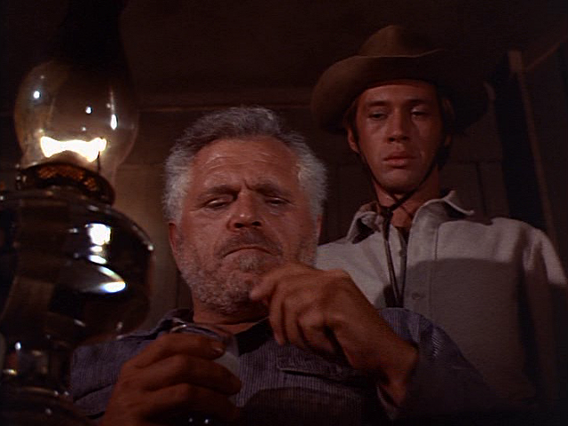 File:Shane - The Wild Geese - Image 3.png