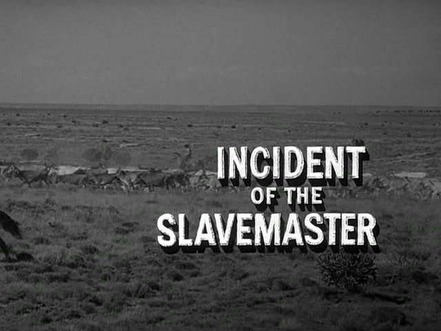 File:Incident of the Slavemaster.png
