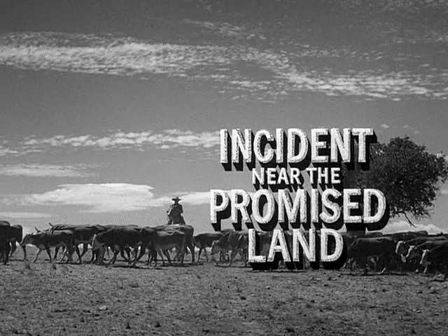 File:Incident near the Promised Land.png