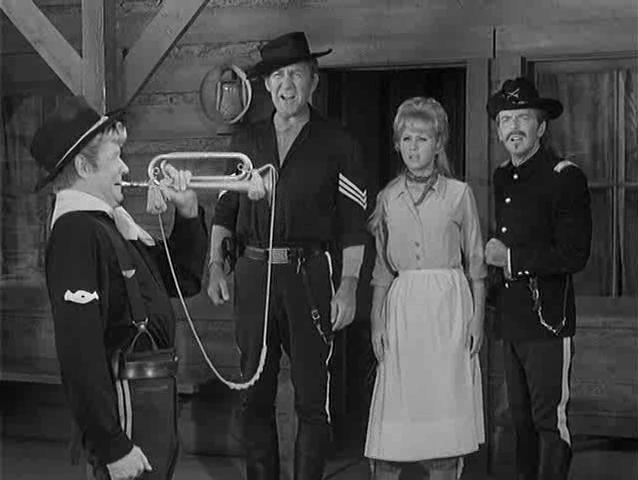 File:F Troop - Old Ironpants - Image 7.png