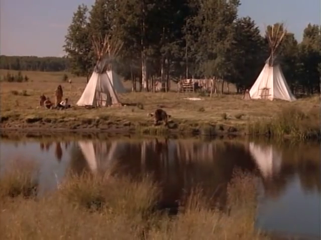 File:Lonesome Dove The Series - Judgment Day - Image 3.png
