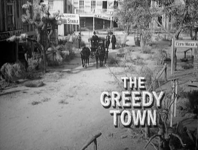 File:The Greedy Town.png